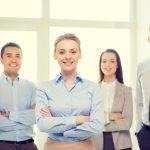 entdecke dich neu, zufriedener und gelassener im job, anti stress seminar aachen