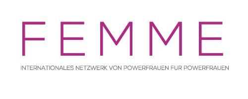 Femme Media Coaching