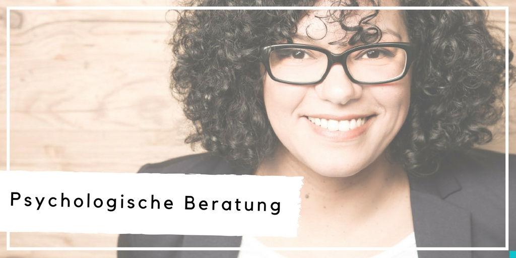 Psychologische Beratung Aachen