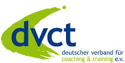Coach Aachen dvct , Coaching Aachen