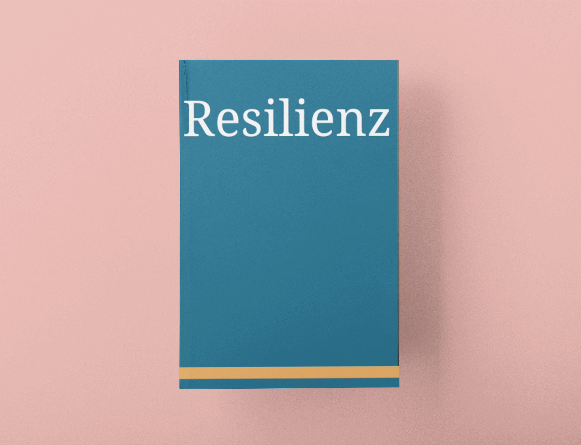 Resilienztraining online